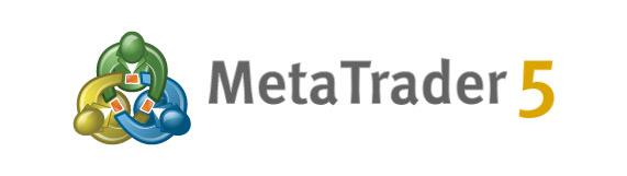 Отзывы о терминале MetaTrader 5