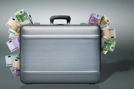 Как правильно сформировать инвестиционный портфель?