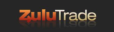 Zulutrade - автоматическая торговля на рынке форекс