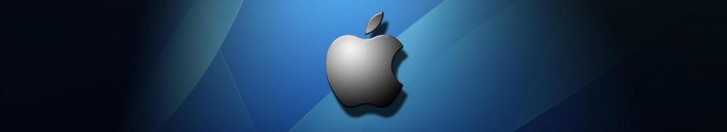 Metatrader 4 для Mac OS