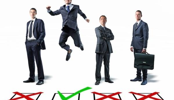 Варианты ПАММ-счетов - сколько можно заработать?