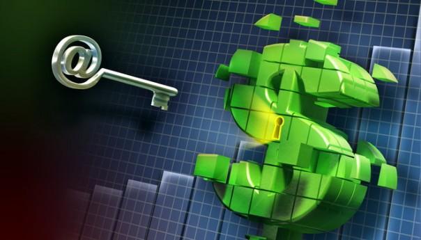 Насколько выгодны Forex инвестиции?