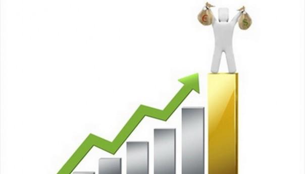 Почему нужно вкладывать в ПАММ-счета?