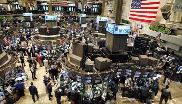 Важность форекс для остальных финансовых рынков
