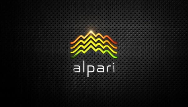 Бонусная программа брокерской компании «Альпари»
