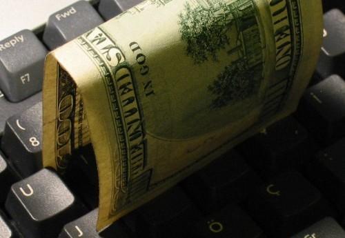 Маленькие секреты большой прибыли