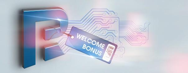 30$ на бинарные опционы без депозита от Robooption