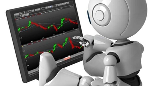 Платные советники роботы форекс