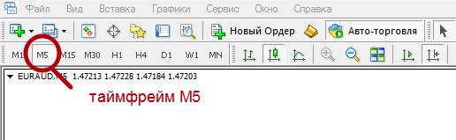 Аллигатор Билла Вильямса5