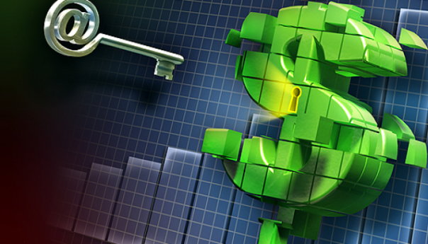 Пошаговый план инвестирования в Памм счета