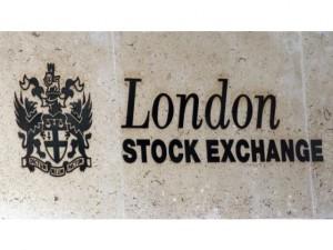 Лондонская Фондовая биржа LXE