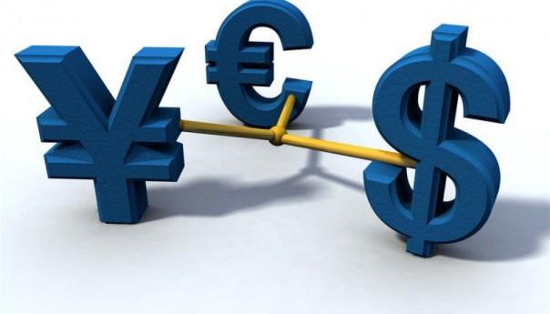 Страхование рисковс помощью форвардной сделки