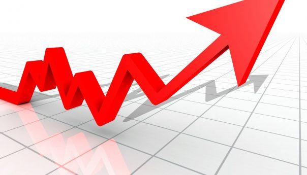 Как торговать в тренде