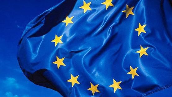 Маастрихтский договор: цели, сложности подписания