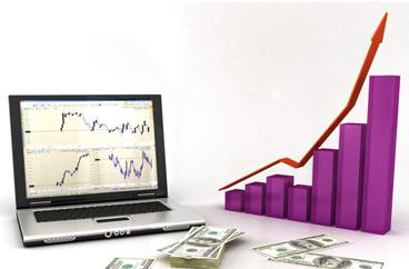 Что такое акции второго эшелона?