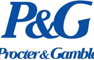 Особенности акций компании P&G для инвесторов