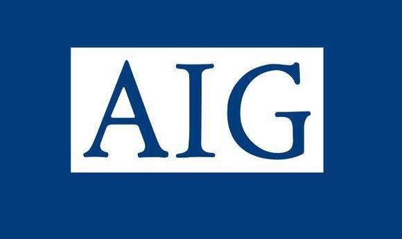 Особенности акций AIG для инвесторов