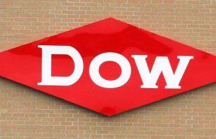 Акции Dow Chemical для торговли на Форекс