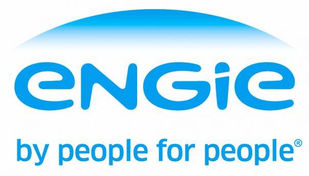 Особенности акций компании Engie для инвесторов