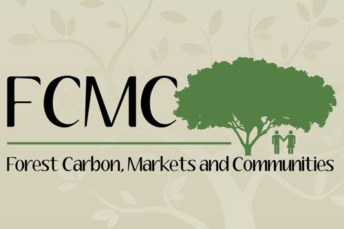 Регулятор ценных бумаг FCMC в Латвии
