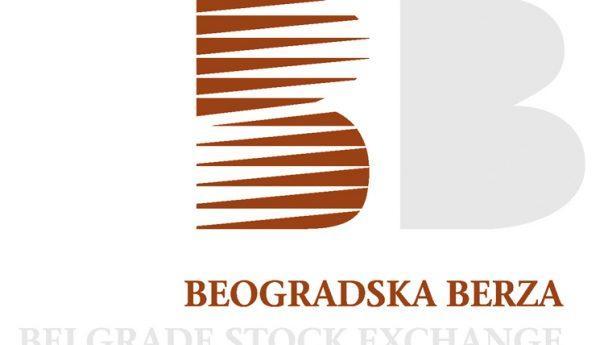 Белградская фондовая биржа