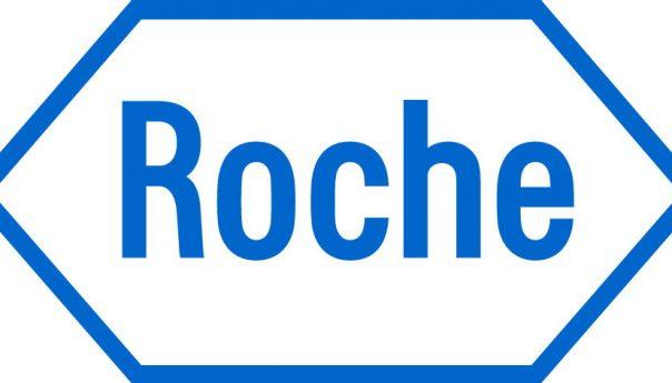 Как заработать на акциях Roche на Форекс?