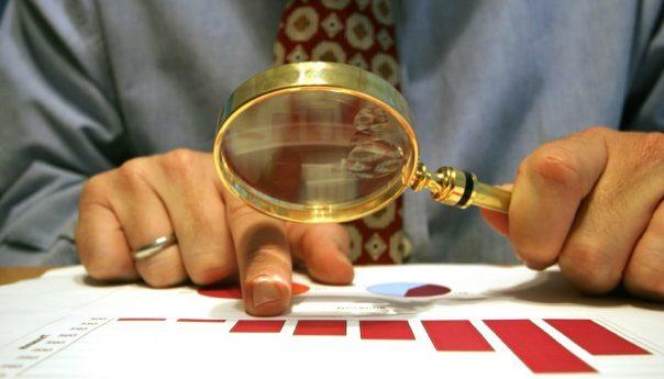 Органы, контролирующие инвестиционную деятельность на финансовом рынке
