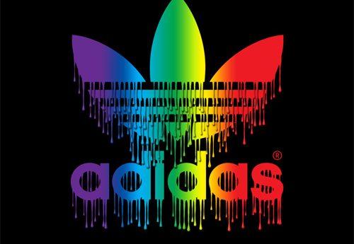 Как заработать на акциях Adidas  на Форекс?