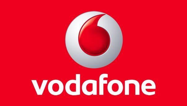Как заработать на акциях Vodafone на Форекс?