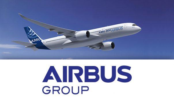 Особенности ценных бумаг компании Airbus для инвесторов