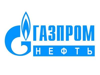Как заработать на акциях Газпрома на Форекс?
