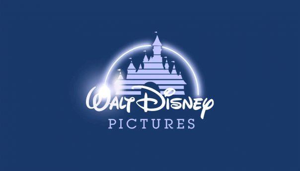 Как заработать на акциях Walt Disney на Форекс?