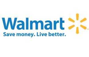 Как заработать на акциях Walmart на Форекс?