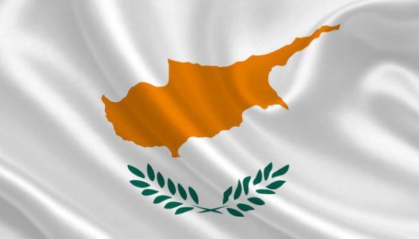 Кипрская брокерская схема для российских инвесторов
