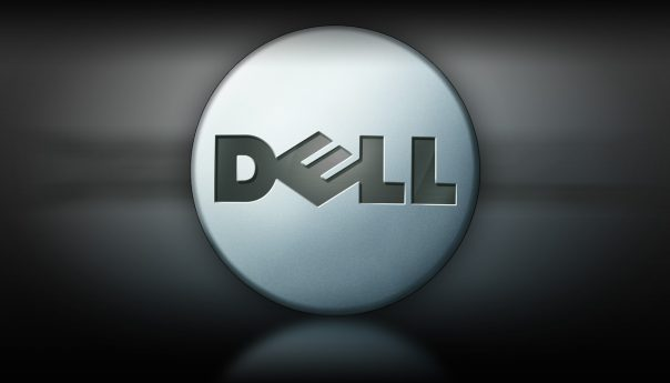 Особенности акций компании Dell