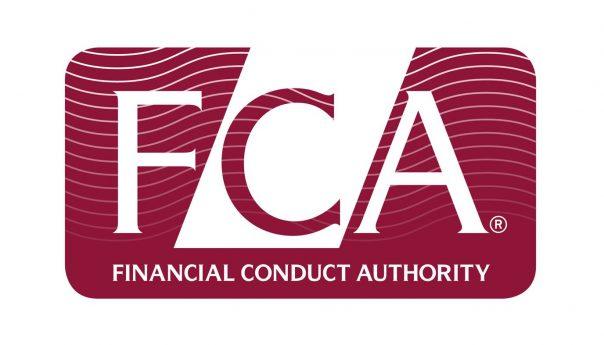 Особенности регулятора FCA