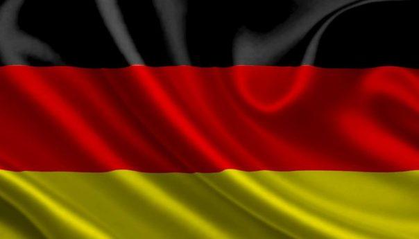 Фондовая биржа Мюнхена