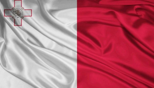 Фондовая биржа Мальты