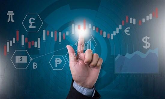 Кто формирует тренды на финансовых рынках